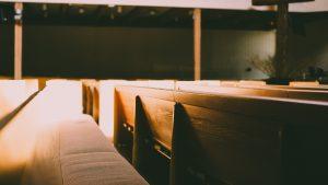 3 consejos para iglesias que transmiten sus servicios online