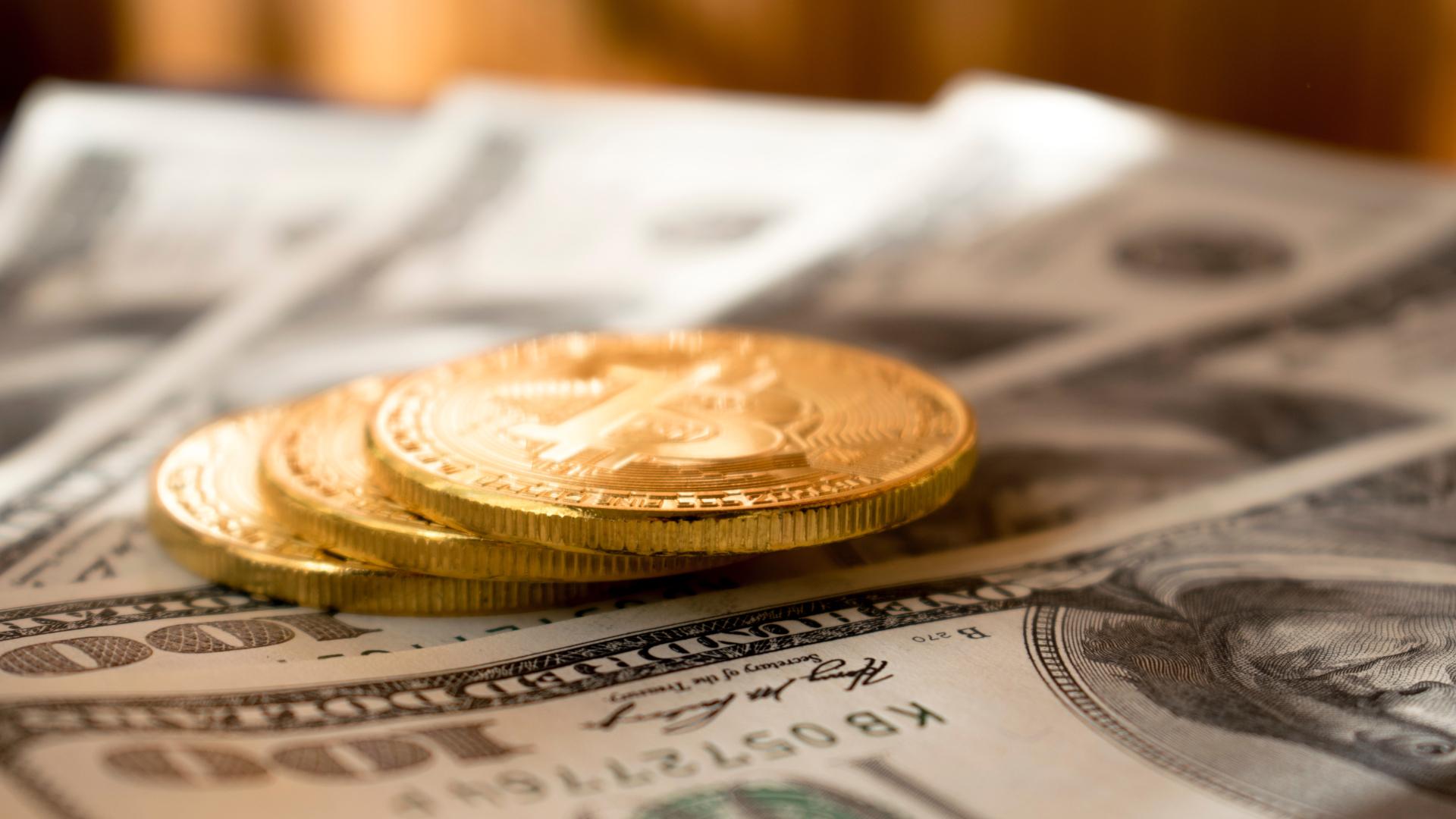 ¿El evangelio de la prosperidad sigue en tu corazón?