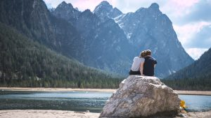 3 verdades sobre el noviazgo cristiano