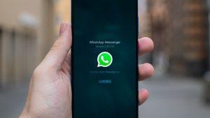 Los cristianos y WhatsApp: Algunos consejos