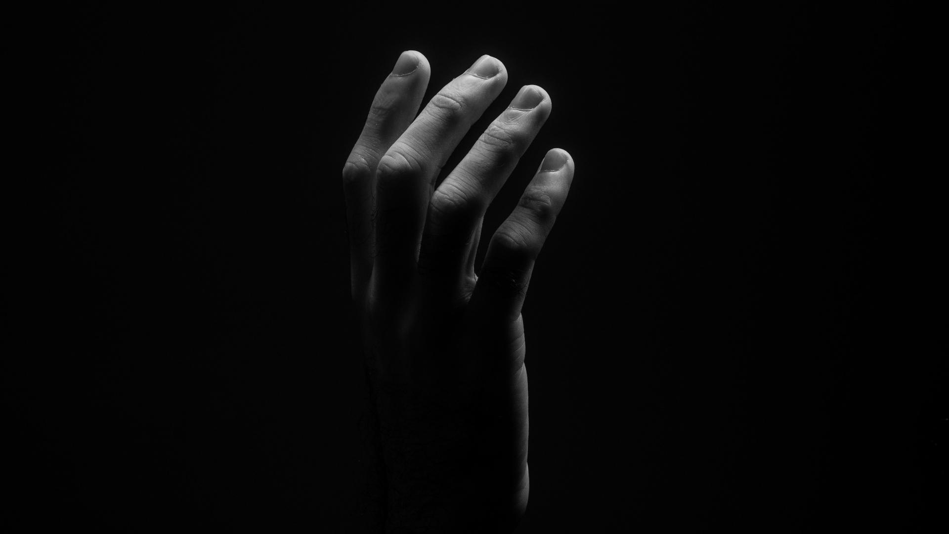 ¿Dios escucha las oraciones de todos?