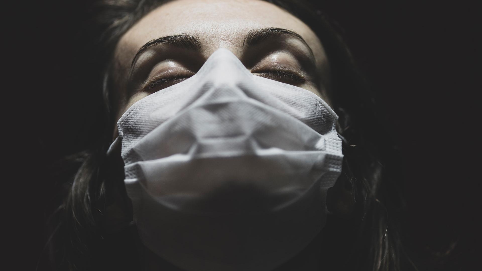 ¿Por qué Dios permite la pandemia actual?