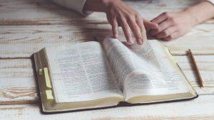 ¿Por qué importa que Abraham fue justificado antes de ser circuncidado?