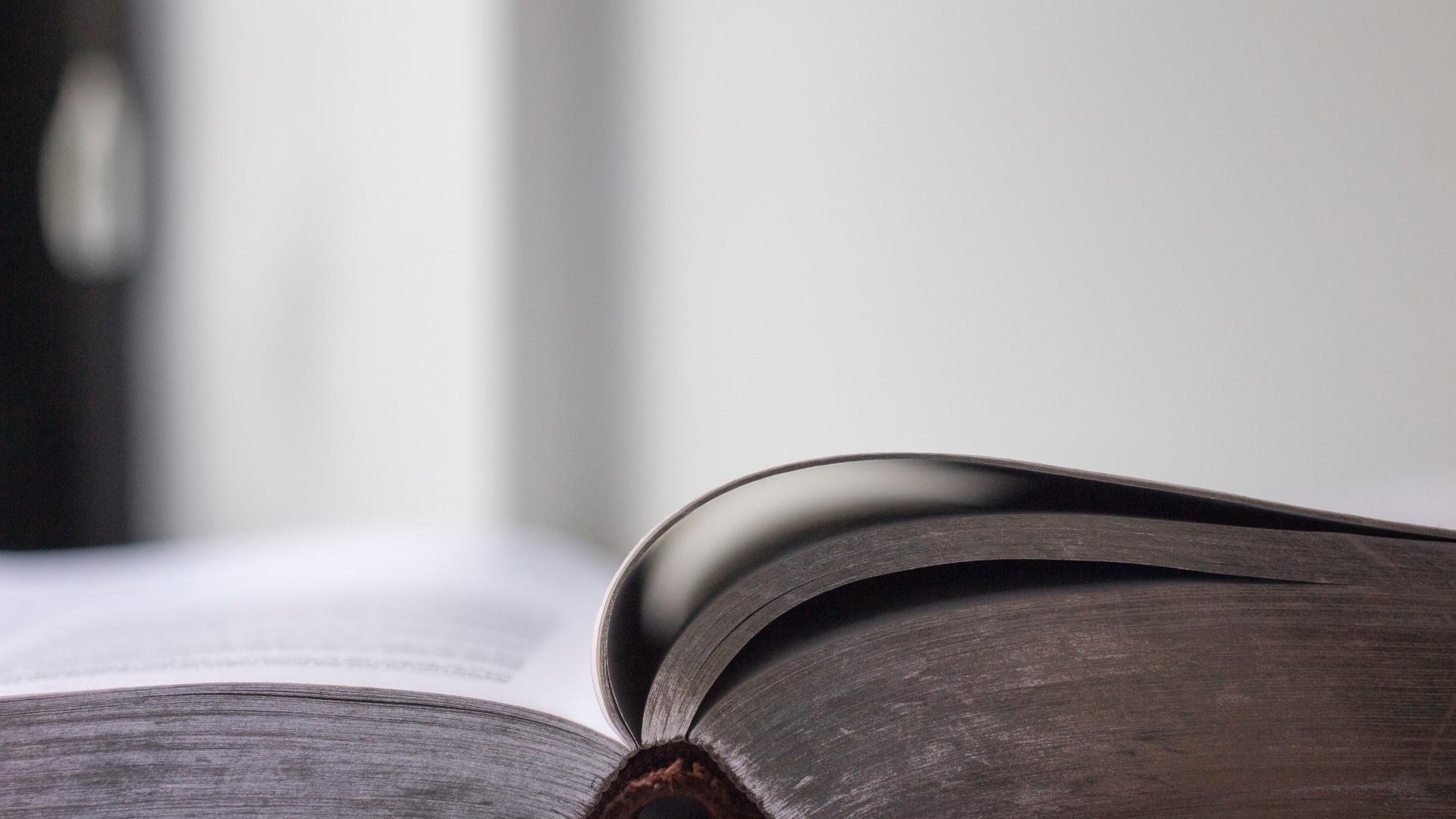 3 razones bíblicas para creer que el Espíritu Santo es una persona