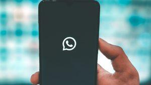 Por qué WhatsApp no necesita leer tus conversaciones
